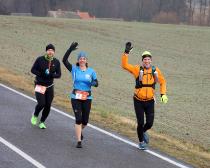 7. Ludwig-Leichhardt-Trail Ultralauf_40