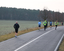 7. Ludwig-Leichhardt-Trail Ultralauf_43