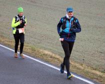 7. Ludwig-Leichhardt-Trail Ultralauf_44