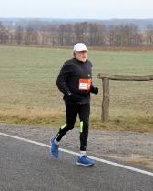 7. Ludwig-Leichhardt-Trail Ultralauf_45