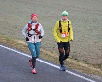7. Ludwig-Leichhardt-Trail Ultralauf_48