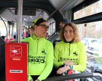 7. Ludwig-Leichhardt-Trail Ultralauf_4