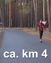 7. Ludwig-Leichhardt-Trail Ultralauf_50