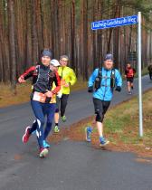 7. Ludwig-Leichhardt-Trail Ultralauf_51