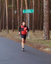 7. Ludwig-Leichhardt-Trail Ultralauf_52