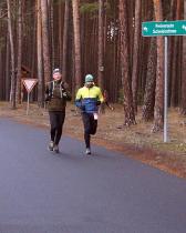 7. Ludwig-Leichhardt-Trail Ultralauf_53
