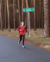 7. Ludwig-Leichhardt-Trail Ultralauf_54