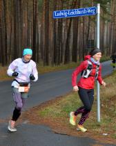 7. Ludwig-Leichhardt-Trail Ultralauf_55