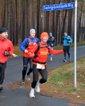 7. Ludwig-Leichhardt-Trail Ultralauf_57