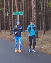 7. Ludwig-Leichhardt-Trail Ultralauf_58