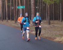 7. Ludwig-Leichhardt-Trail Ultralauf_60