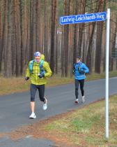7. Ludwig-Leichhardt-Trail Ultralauf_61