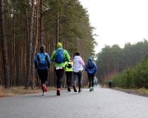 7. Ludwig-Leichhardt-Trail Ultralauf_63