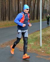 7. Ludwig-Leichhardt-Trail Ultralauf_64