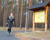 7. Ludwig-Leichhardt-Trail Ultralauf_65