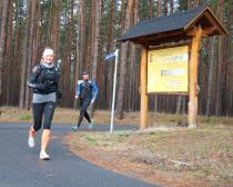 7. Ludwig-Leichhardt-Trail Ultralauf_66