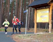 7. Ludwig-Leichhardt-Trail Ultralauf_67