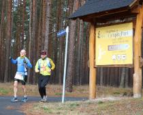 7. Ludwig-Leichhardt-Trail Ultralauf_69