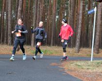 7. Ludwig-Leichhardt-Trail Ultralauf_70