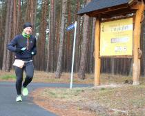 7. Ludwig-Leichhardt-Trail Ultralauf_72