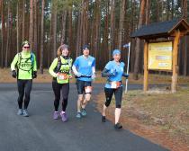 7. Ludwig-Leichhardt-Trail Ultralauf_73