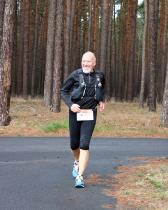 7. Ludwig-Leichhardt-Trail Ultralauf_75