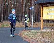 7. Ludwig-Leichhardt-Trail Ultralauf_77