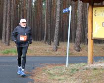 7. Ludwig-Leichhardt-Trail Ultralauf_78