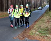 7. Ludwig-Leichhardt-Trail Ultralauf_79