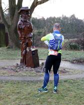 7. Ludwig-Leichhardt-Trail Ultralauf_7