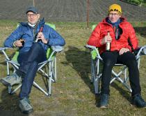 7. Ludwig-Leichhardt-Trail Ultralauf_81