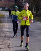 7. Ludwig-Leichhardt-Trail Ultralauf_90