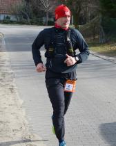 7. Ludwig-Leichhardt-Trail Ultralauf_98