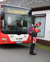 7. Ludwig-Leichhardt-Trail Ultralauf_9