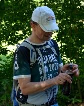 8. Ludwig-Leichhardt-Trail Ultralauf_100