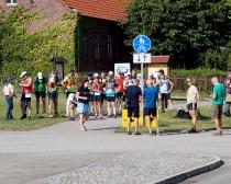 8. Ludwig-Leichhardt-Trail Ultralauf_12