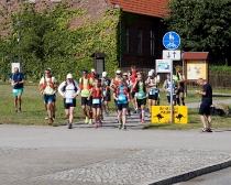 8. Ludwig-Leichhardt-Trail Ultralauf_13