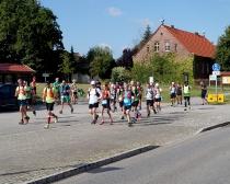 8. Ludwig-Leichhardt-Trail Ultralauf_14