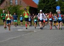 8. Ludwig-Leichhardt-Trail Ultralauf_15