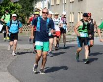 8. Ludwig-Leichhardt-Trail Ultralauf_17