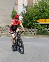 8. Ludwig-Leichhardt-Trail Ultralauf_18