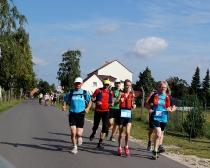 8. Ludwig-Leichhardt-Trail Ultralauf_19