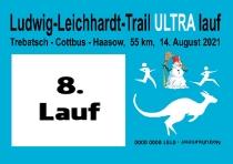 8. Ludwig-Leichhardt-Trail Ultralauf_1