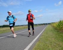 8. Ludwig-Leichhardt-Trail Ultralauf_26