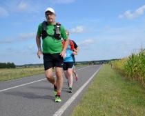 8. Ludwig-Leichhardt-Trail Ultralauf_28