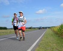 8. Ludwig-Leichhardt-Trail Ultralauf_30