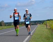 8. Ludwig-Leichhardt-Trail Ultralauf_32
