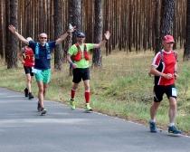 8. Ludwig-Leichhardt-Trail Ultralauf_34