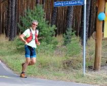 8. Ludwig-Leichhardt-Trail Ultralauf_37