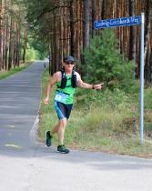 8. Ludwig-Leichhardt-Trail Ultralauf_38